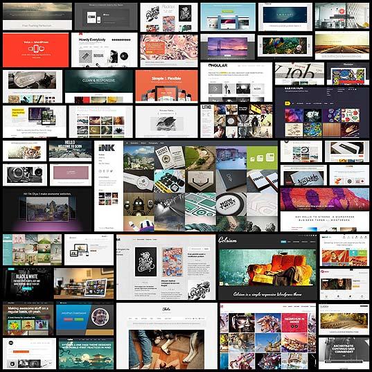 best-responsive-portfolio-wordpress-themes50