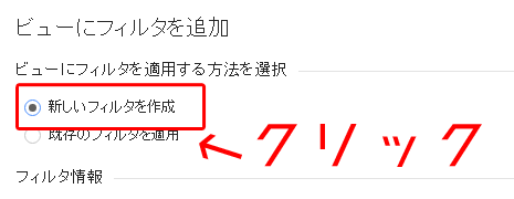 ip12_03