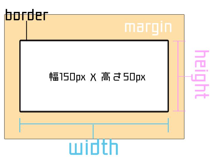 yohaku04_03