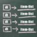 dlタグにマーカーを表示!displayプロパティにlist-itemを指定しよう!【CSSテクニック】